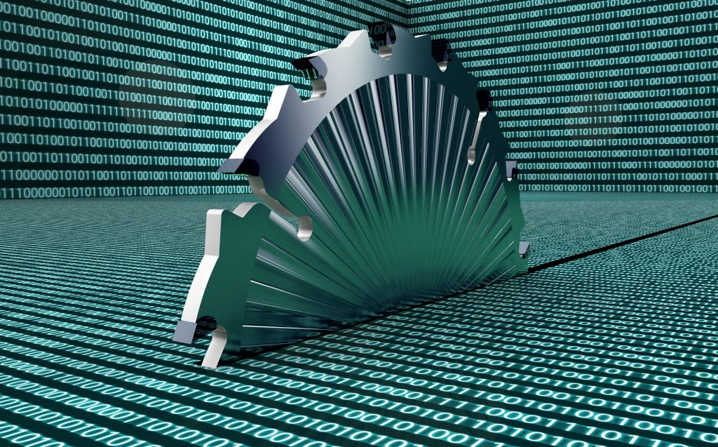 nyc data destruction