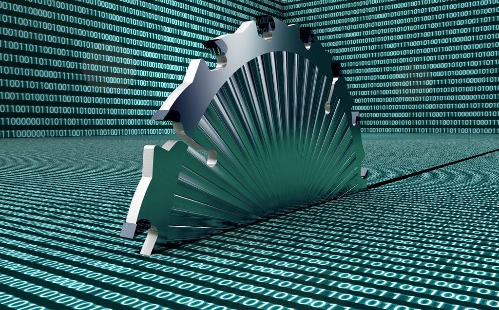 data destruction massachusetts