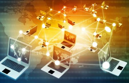 Remote IT Services USA