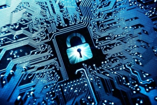 data disposal legislation