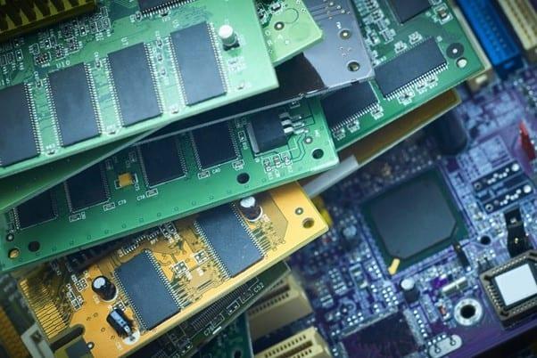 electronic waste legislation